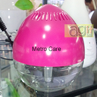 A02DB USB Mini Color Egg watering air refresher