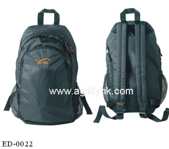 ECGO ED-0022 backpack